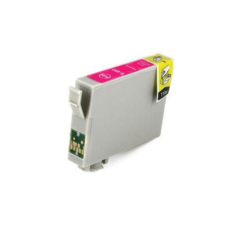 Cartouches à jet d'encres compatibles L-ink CEPS-T0693M - image 1 de 1