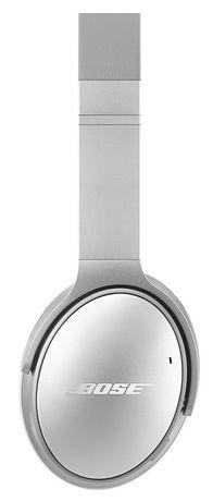 Bose QuietComfort 35 Wireless Headphones II - image 2 of 4