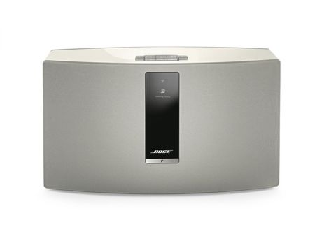Bose SoundTouch 30 Series III Wireless Speaker