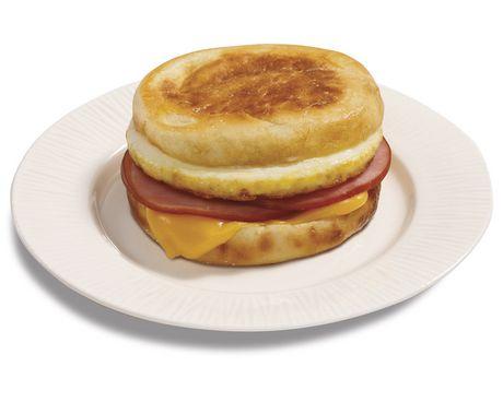 Hamilton Beach® Breakfast Sandwich Maker - image 2 of 9