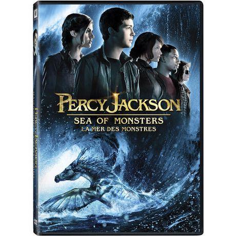 tous les livres de percy jackson pdf