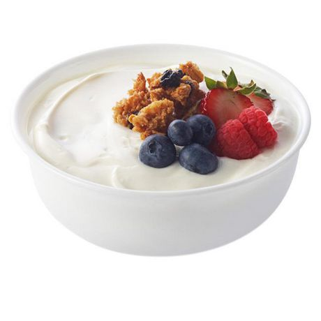 Corelle® Classic Winter Frost White Bowls - image 2 of 4