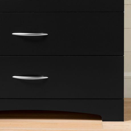 South Shore Soho 5-Drawer Chest - image 7 of 9