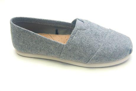 george women's slipon casual shoes  walmart canada
