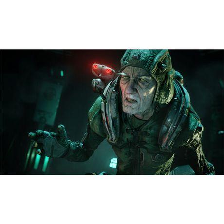 RAGE 2 (Xbox One) - image 5 of 8