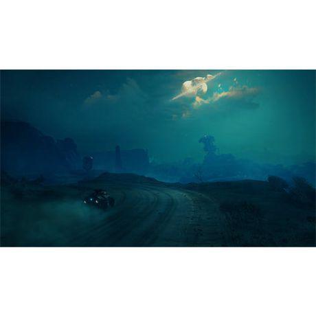 RAGE 2 (Xbox One) - image 7 of 8