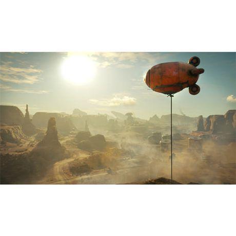 RAGE 2 (Xbox One) - image 8 of 8