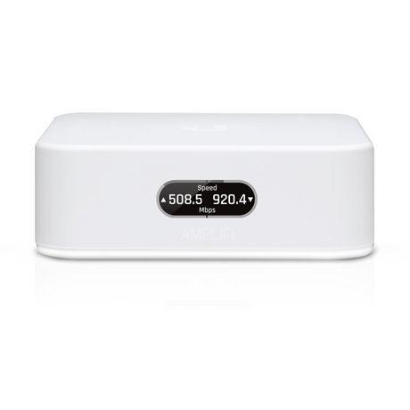 Routeur Wi-Fi AmpliFi Instant de Ubiquiti - image 4 de 6