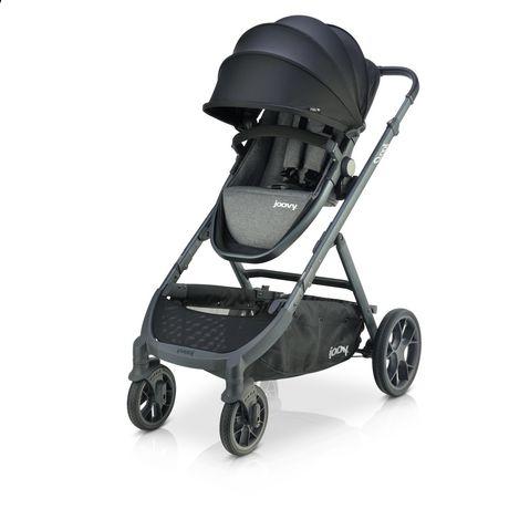 Joovy Qool Stroller - image 2 of 9