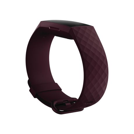 Fitbit Charge 4 - image 3 of 4