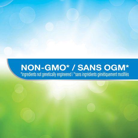 Go & Grow par Similac Étape 3 en poudre saveur de lait - image 2 de 8