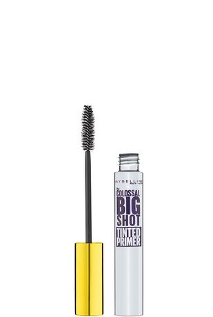 3e04d04c99b Maybelline New York Volum' Express The Colossal Big Shot Tinted Primer -  image 2 ...