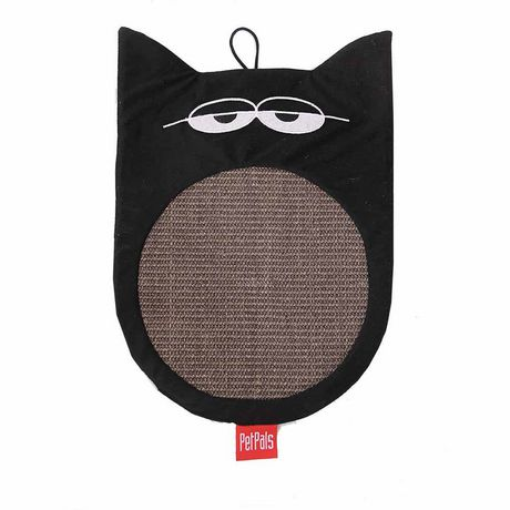 Petpals Group Hanging Scratching Board - image 1 of 1