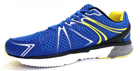 Avia Men's Enduropro Jogging Shoes - image 2 of 2