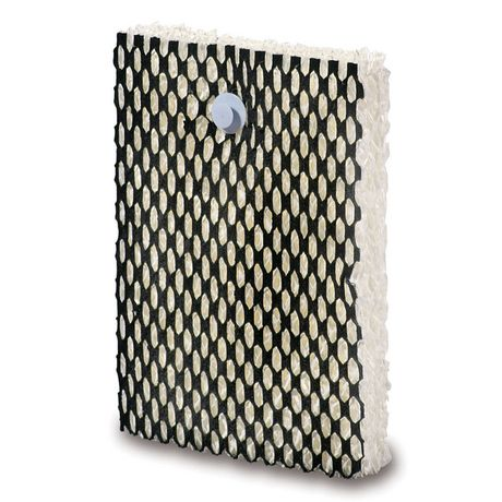Bionaire Cool Mist Humidifier Wick Filter - image 2 of 3