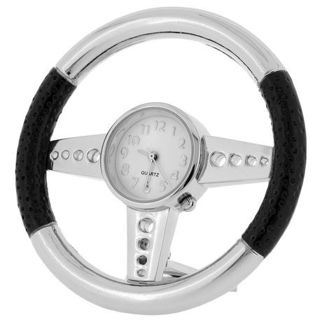horloge de bureau volant de voiture sport c1808s walmart canada. Black Bedroom Furniture Sets. Home Design Ideas