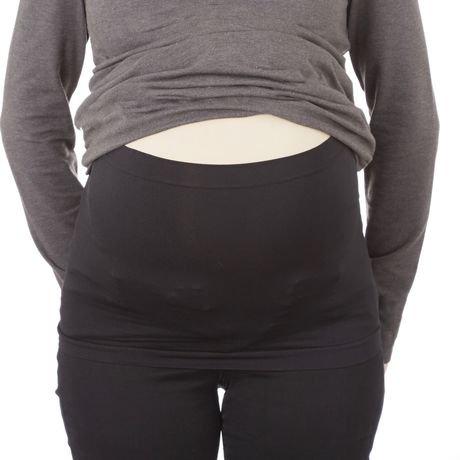 george maternity belly band walmart canada
