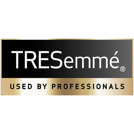 TRESemme Tres Two Extra Hold Unscented Aerosol Hair Spray - image 7 of 8