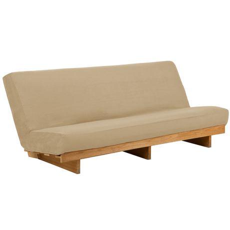 housse de futon mainstays walmart canada ForHousse Futon Walmart