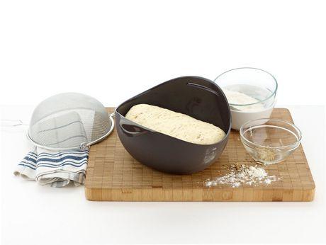 Mini moule à pain de Lekue - image 3 de 7