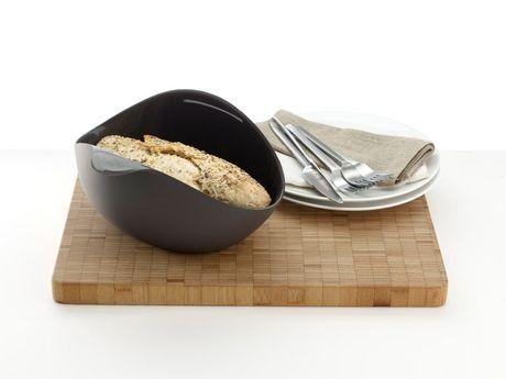 Mini moule à pain de Lekue - image 4 de 7
