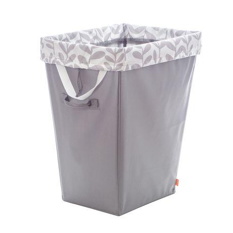 Neatfreak Laundry Hamper With Removable Bag Walmart Canada