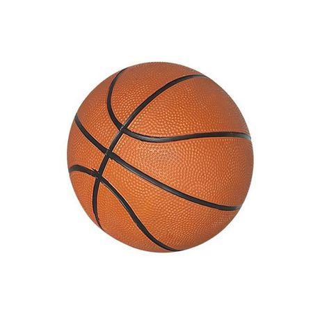 Hathaway Games 7 In Mini Basketball