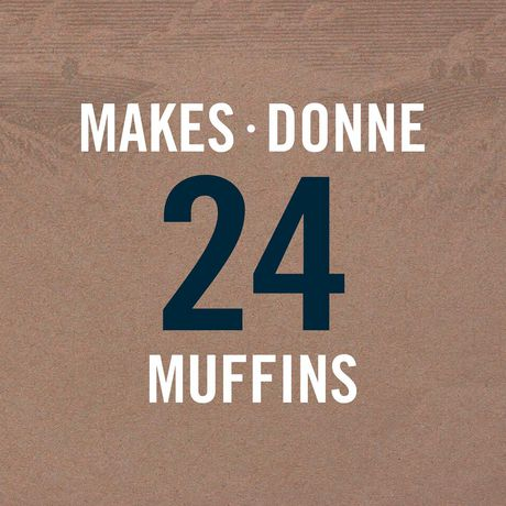 Quaker Oatmeal Chocolate Chip Muffin Mix - image 2 of 4