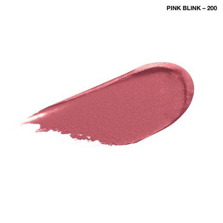 Rimmel London Stay Matte Liquid Lip Colour - image 3 of 4