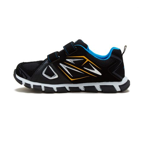 Athletic Works Toddler Boy's Dynamo Athletic Shoes