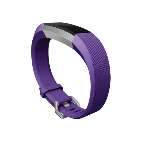 Fitbit Ace Kids Fitness Tracker – Power Purple - image 3 of 5