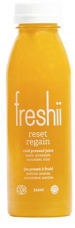 Freshii Reset Juice - image 1 of 2