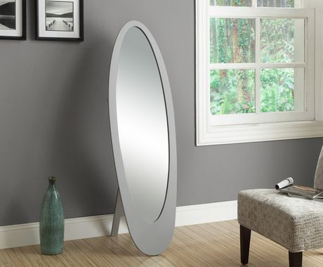 Walmart ca full length mirror