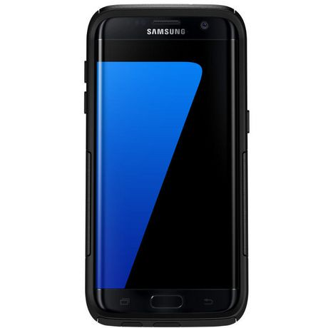 Shop for Samsung Galaxy deals in Canada. FREE DELIVERY possible on eligible purchases Lowest Price Guaranteed! Compare & Buy online with confidence on tikepare.gq