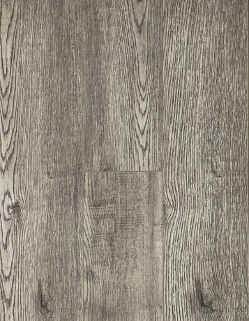 household cheapest regard floor the most attractive plan with modern cheap nellia anderson home flooring laminate property brilliant designs pertaining wholesale awesome to golfocd