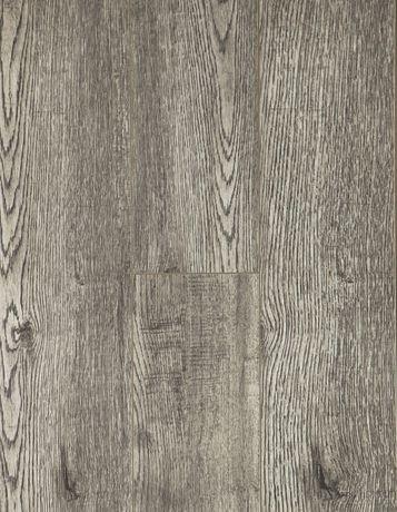 Forever Floor 12 Mm Mojave Oak Laminate Flooring Walmart Canada