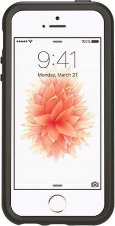 Étui Otterbox Symmetry pour iPhone 5/5S/SE - image 1 de 1