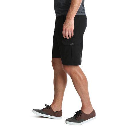 Wrangler Men's Cargo Shorts - image 2 of 5