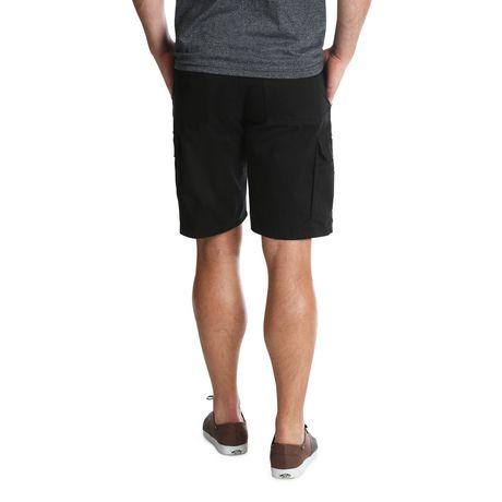 Wrangler Men's Cargo Shorts - image 3 of 5