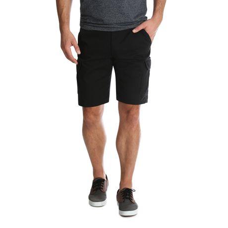 Wrangler Men's Cargo Shorts - image 1 of 5
