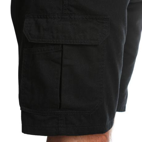 Wrangler Men's Cargo Shorts - image 5 of 5