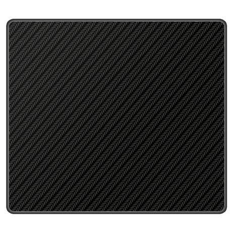 tapis de souris de jeu speed ii de cougar en noir grand walmart canada. Black Bedroom Furniture Sets. Home Design Ideas