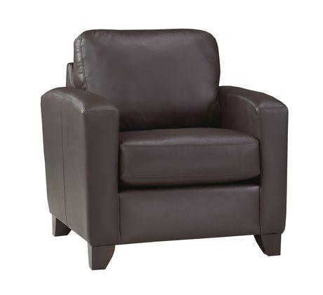 Living room sets walmart canada - Walmart canada furniture living room ...