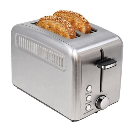Kalorik 2-Slice Rapid Toaster TO 45356 SS - image 5 of 7