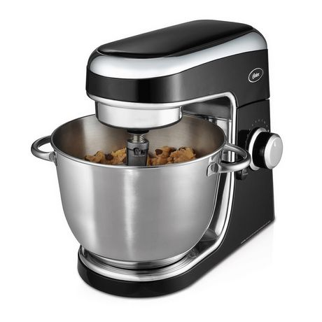 Oster Planetry Stand Mixer - image 1 of 4