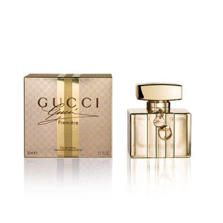 c18c0ec33d0 Gucci Premiere Eau De Parfum Spray for Women 50 ml - image 1 of 1 ...
