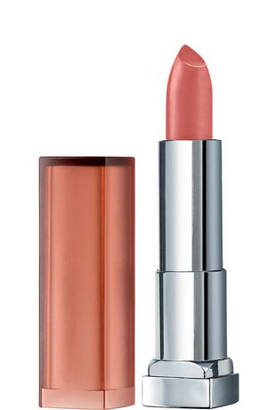Maybelline New York Color Sensational Inti-Matte Nudes - image 1 of 1