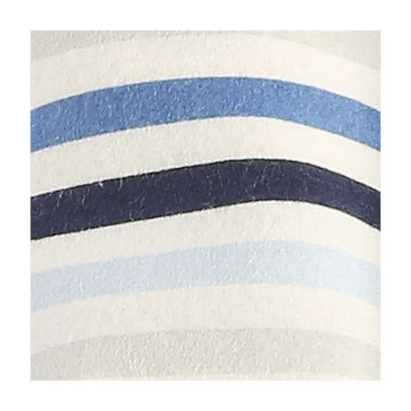 George baby Organic Cotton Flannel Receiving Blankets - image 3 of 6