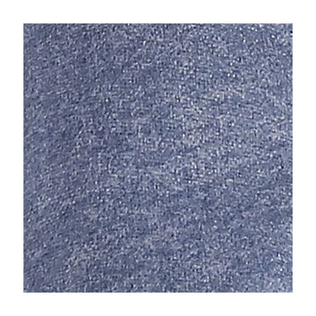 George baby Organic Cotton Flannel Receiving Blankets - image 4 of 6