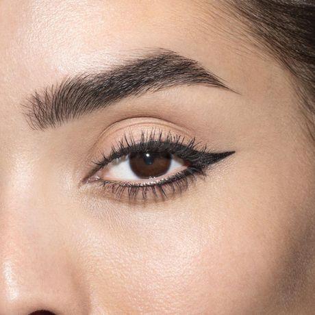 Revlon Colorstay Micro Hyper Precision Gel Eyeliner - image 2 of 7